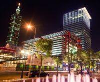 億光引領智慧戶外照明,打造物聯網智慧城市
